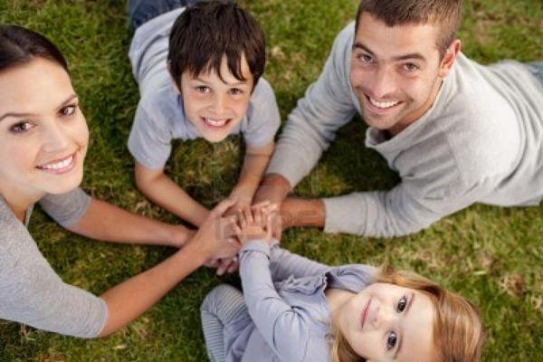 padres-e-hijos2